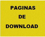 PAGINA DE DOWNLOAD
